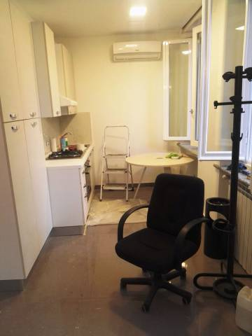Appartamento in ottime condizioni arredato in affitto Rif. 6446724