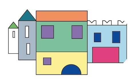 Appartamento in affitto Rif. 6446792