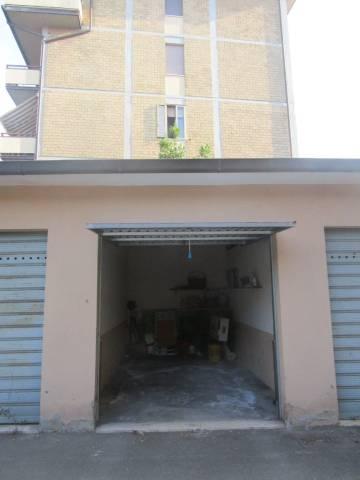 arezzo vendita quart:  immobiliare-magnanini-srl-arezzo