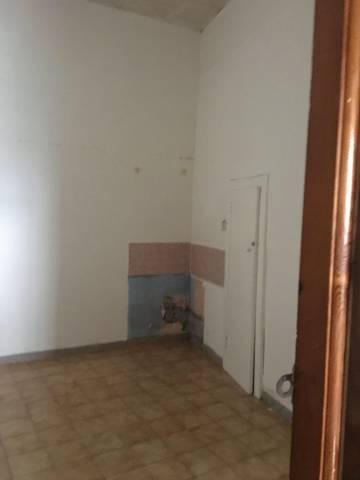 Appartamento in buone condizioni in affitto Rif. 6448227