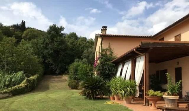 Rustico / Casale in ottime condizioni in vendita Rif. 6447515