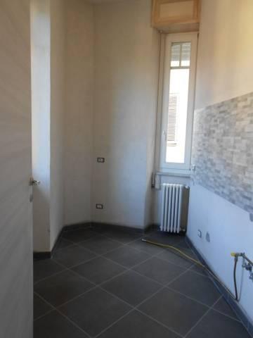Appartamento in ottime condizioni in affitto Rif. 6447145