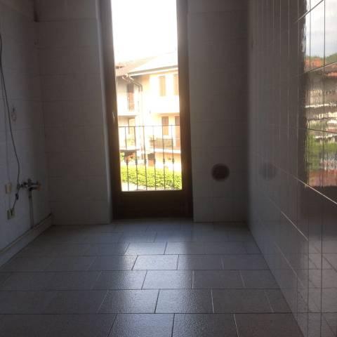 Appartamento VERBANIA affitto   Giuseppe De Notaris Glionna Immobiliare