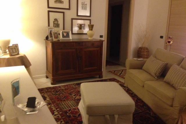 Appartamento in vendita a Passirano, 3 locali, prezzo € 185.000 | PortaleAgenzieImmobiliari.it