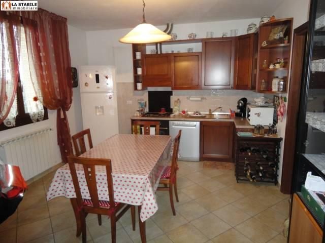 Appartamento, 120 Mq, Vendita - Pistoia
