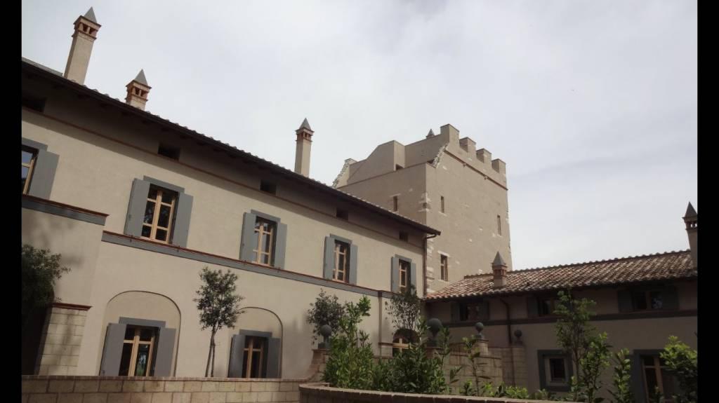 Stabile / Palazzo in vendita Rif. 8778443
