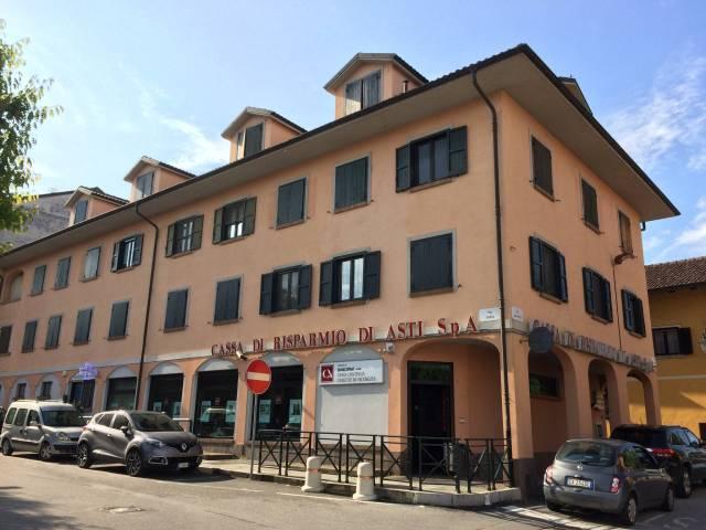 Appartamento in vendita a Riva Presso Chieri, 3 locali, prezzo € 95.000 | CambioCasa.it