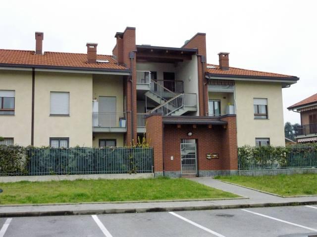Appartamento in affitto Rif. 6462359