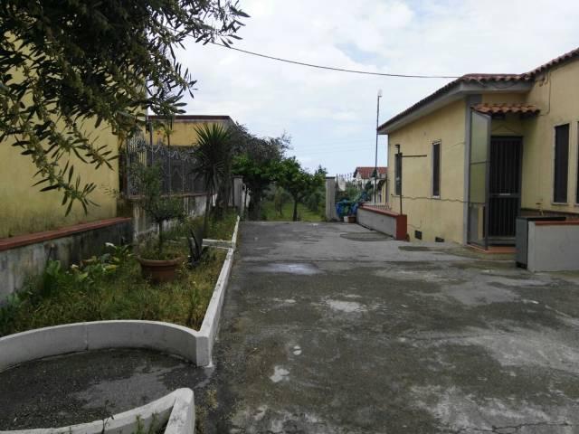 Appartamento, Seconda Canneto, 0, Affitto/Cessione - Santa Maria La Carità