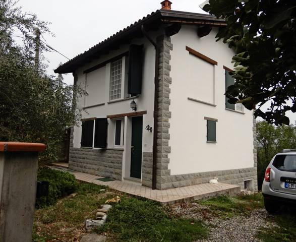 Villa, 96 Mq, Affitto/Cessione - Fontanelice