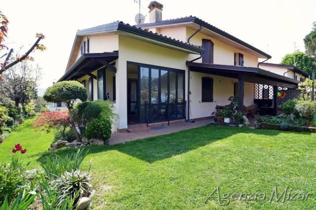 Villa, 444 Mq, Vendita - Casalfiumanese