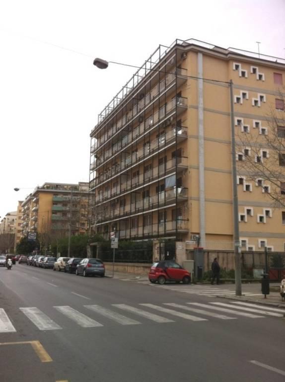 Posto-box auto in Vendita a Palermo Centro: 1 locali, 22 mq