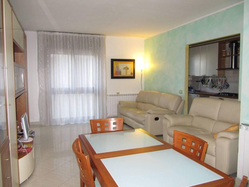 Appartamento 5 locali in vendita a Chioggia (VE)