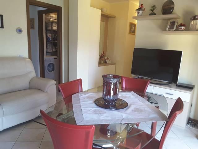 Appartamento in Vendita a Ravenna Periferia Sud: 2 locali, 52 mq