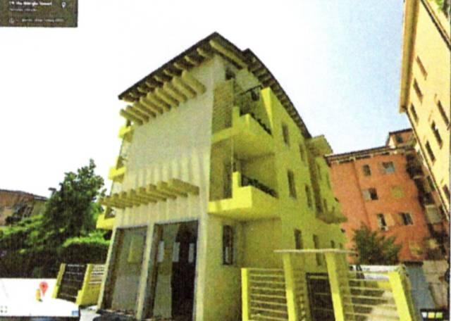 Appartamento, giorgio vasari, Borgo milano, Vendita - Verona