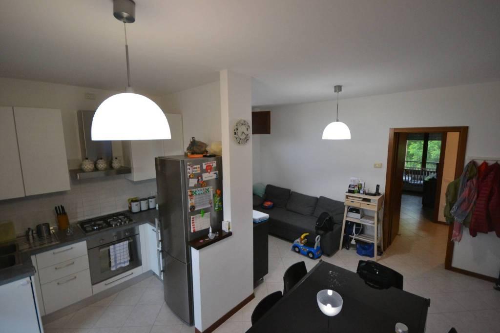 Appartamento in Vendita a San Giovanni In Persiceto Periferia:  3 locali, 103 mq  - Foto 1