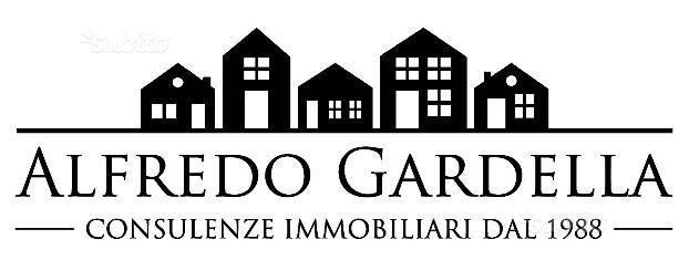 pavia vendita quart:  studio-castello-di-gardella-alfredo