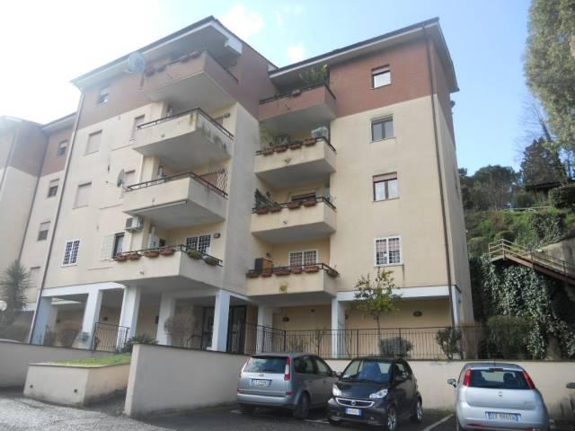 Appartamento in vendita a Roma, 2 locali, zona Zona: 33 . Quarto Casale, Labaro, Valle Muricana, Prima Porta, prezzo € 155.000 | CambioCasa.it