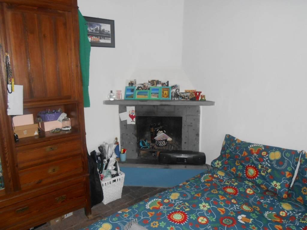 Appartamento in ottime condizioni arredato in affitto Rif. 8576679