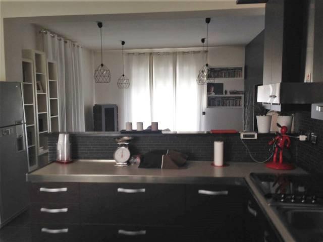 vetralla vendita quart:  reale studio immobiliare