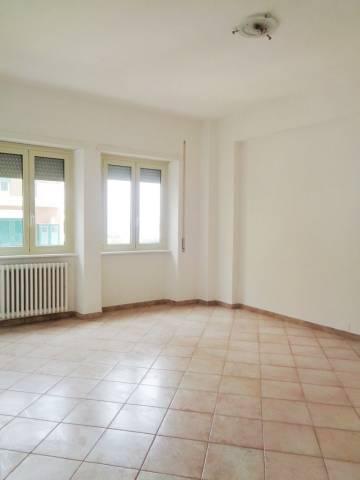 Appartamento in ottime condizioni in vendita Rif. 6473715
