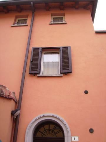 Appartamento in Affitto a Bologna Centro: 3 locali, 89 mq