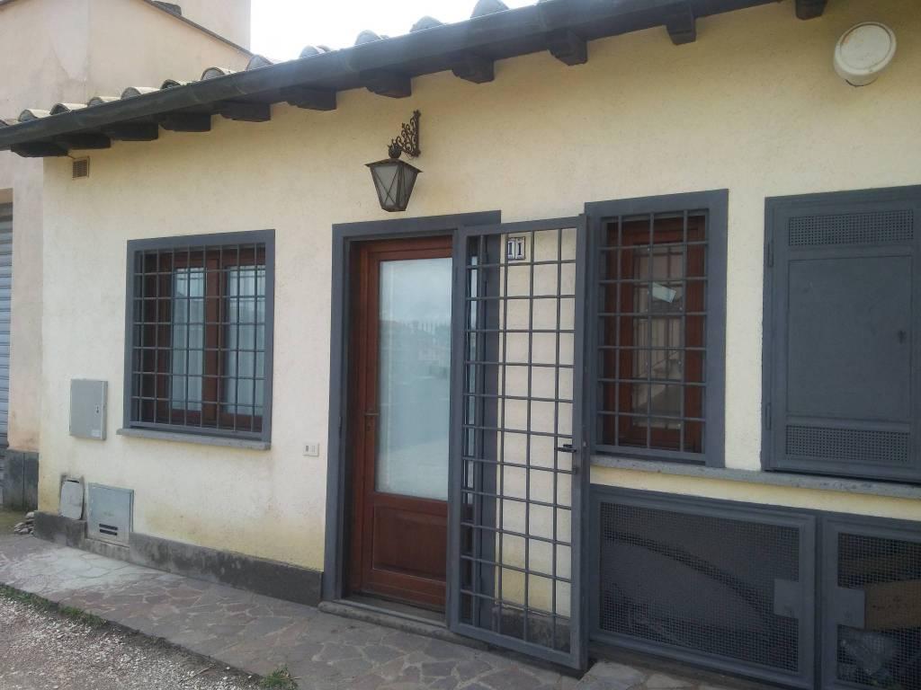 Appartamento in vendita Rif. 8107682