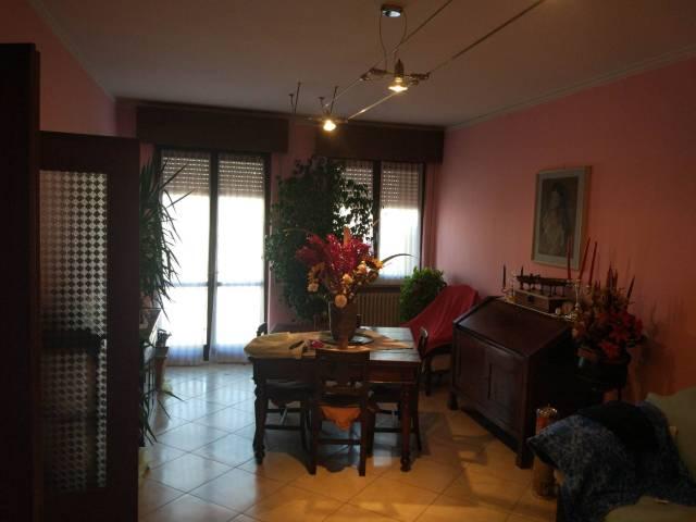 Appartamento Porto Mantovano