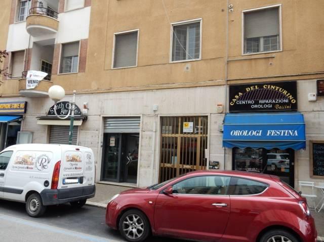 LATINA - Via Emanuele Filiberto Rif. 6478534
