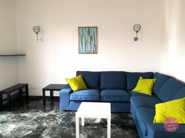 ravenna affitto quart: centro mazzini-casa