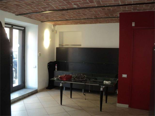 Ufficio / Studio in Affitto a Asti