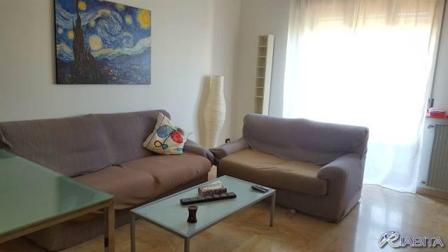 Appartamento in Affitto a Piacenza Semicentro: 3 locali, 120 mq