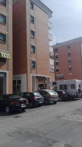 Attività ristorante/pizzeria Piccarello Rif. 7190776