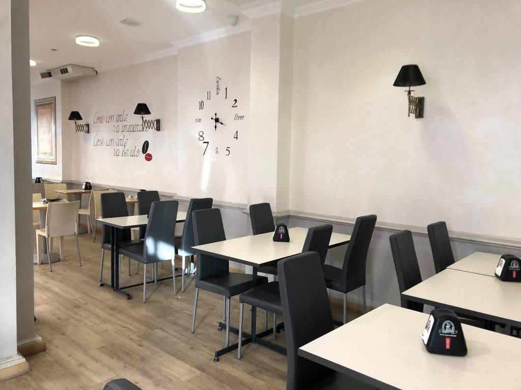 Negozio / Locale in vendita a Cuneo, 6 locali, Trattative riservate | PortaleAgenzieImmobiliari.it