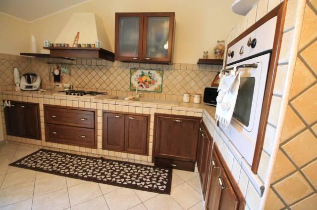 Appartamento in vendita Rif. 6493858