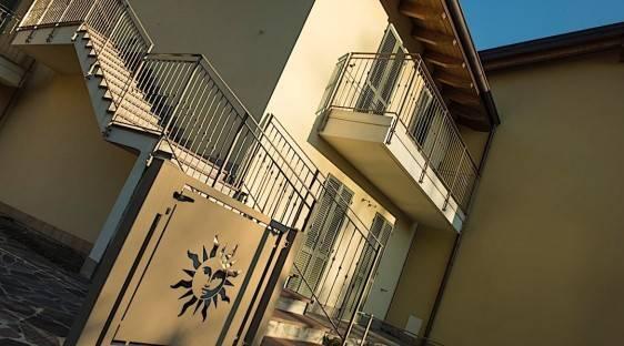 Appartamento in vendita Rif. 6497147