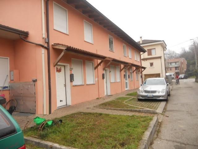 Appartamenti in affitto a schio in zona giavenale cerca for Appartamento in affitto a schio arredato