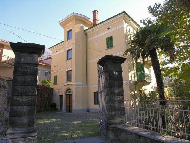 Appartamento in vendita a Settimo Vittone, 6 locali, prezzo € 190.000 | CambioCasa.it