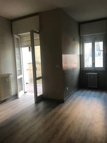 Appartamento in Affitto a Asti Centro: 3 locali, 75 mq