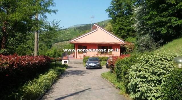 Villa in ottime condizioni in vendita Rif. 6491202