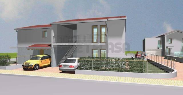 Appartamento in vendita Rif. 6509114