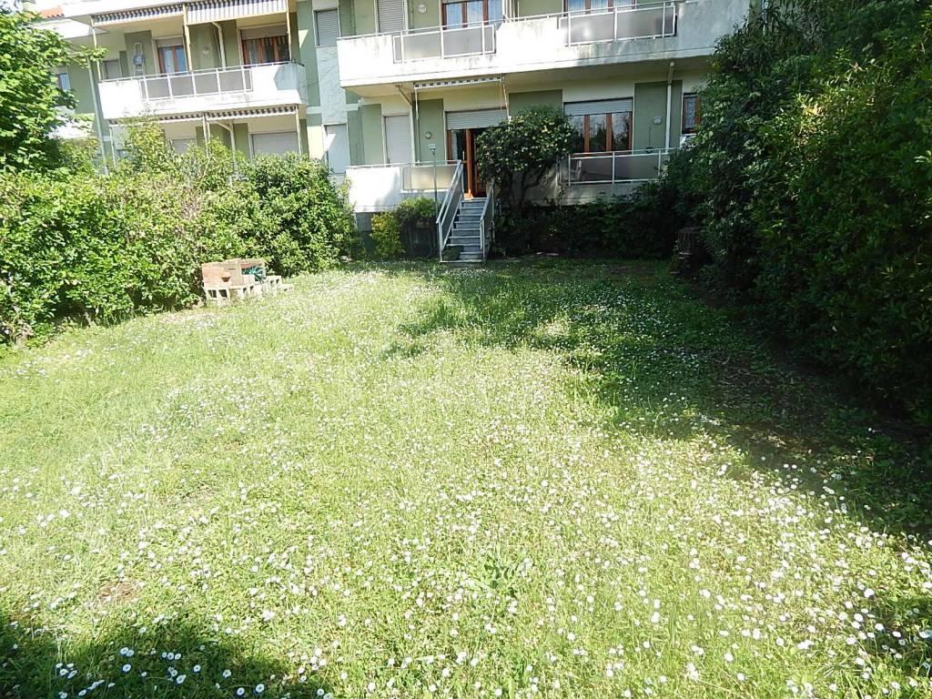 Casa Indipendente in buone condizioni arredato in vendita Rif. 9151286