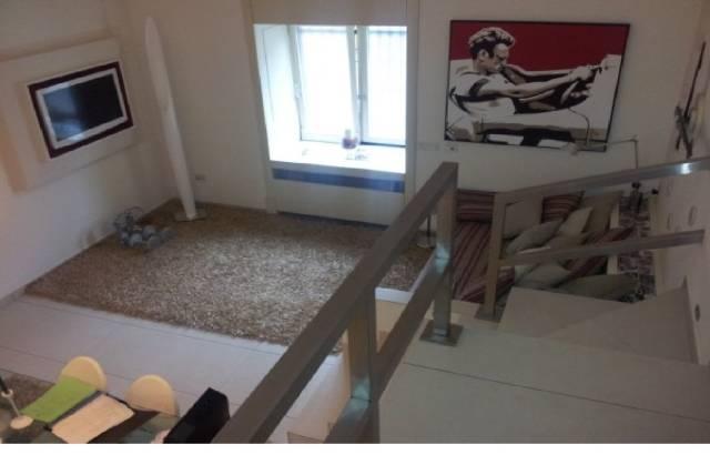 Appartamento in vendita a San Giorgio a Cremano, 2 locali, prezzo € 299.000 | Cambio Casa.it