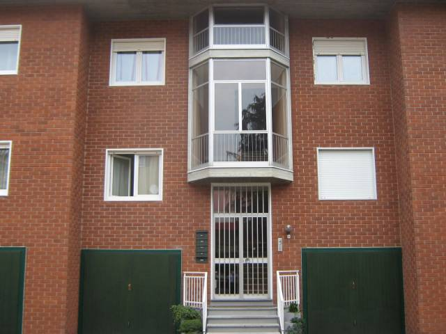 Appartamento in ottime condizioni in affitto Rif. 6507134