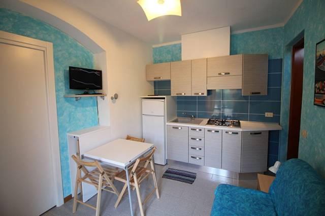 Appartamento in affitto Rif. 5219296