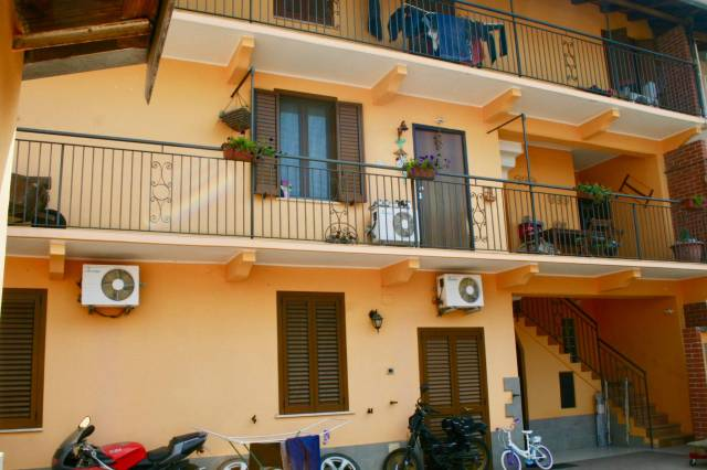 Appartamento in vendita Rif. 6414820