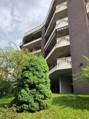Appartamento in affitto via Antonelli 13 San Mauro Torinese