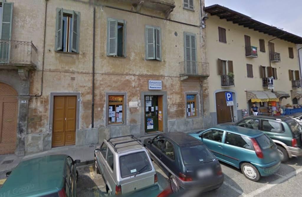 Negozio / Locale in vendita a Bibiana, 5 locali, prezzo € 55.000 | PortaleAgenzieImmobiliari.it