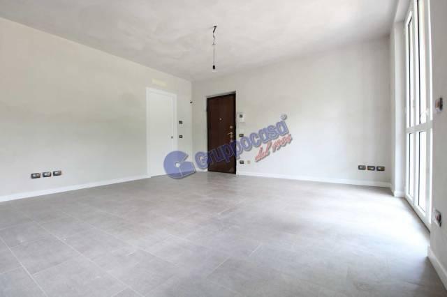 Appartamento in vendita Rif. 6506400