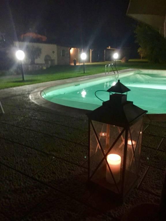 Villa in ottime condizioni arredato in affitto Rif. 6509518